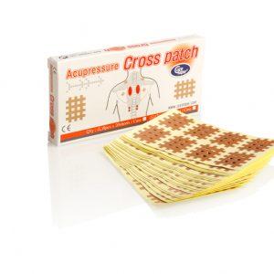 Cross Tape 20 x 8 Stück